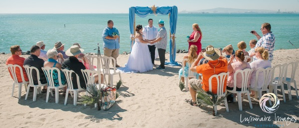 Beach Weddingsour Cute Little Wedding Chapel Cute Little Wedding Chapel
